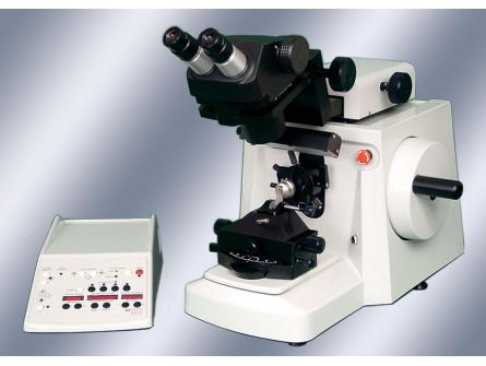 Microscopy Sample Prep Solutions for TEM,SEM, AFM, TOFMS, LM and CEMOVIS
