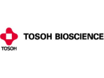 Tosoh Bioscience introduces TOYOPEARL NH2-750F, a NEW salt tolerant Ion Exchange Resin.