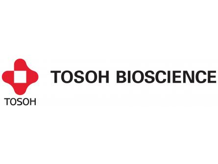 NEW!! TSKgel UP-SW3000, 2 micron UHPLC column for SEC, from Tosoh Bioscience