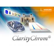 ClarityChrom CDS Software