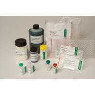 ELISA Reagents, Sets & Kits Bioreba