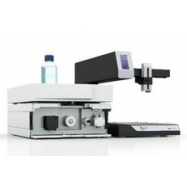 AZURA Compact Bio LC 10 For Size Exclusion Chromatoggraphy