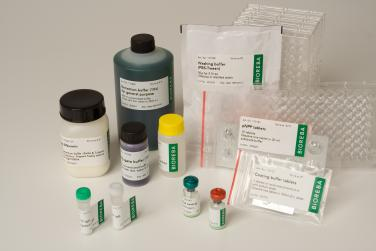 ELISA Reagents, Sets & Kits